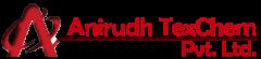ANIRUDH